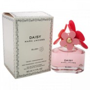 Marc Jacobs Daisy Blush Perfume