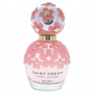 Marc Jacobs Daisy Dream Blush Perfume