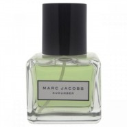 Marc Jacobs Marc Jacobs Cucumber Perfume