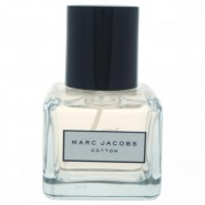 Marc Jacobs Marc Jacobs Cotton Perfume