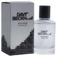 David Beckham Beyond Forever Cologne