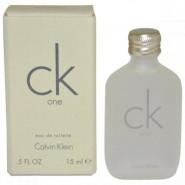 Calvin Klein C.K. One Unisex