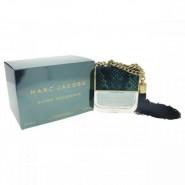 Marc Jacobs Divine Decadence Perfume