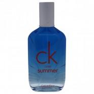 Calvin Klein CK One Summer Unisex