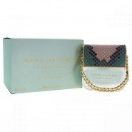 Marc Jacobs Decadence Eau So Decadent Perfume