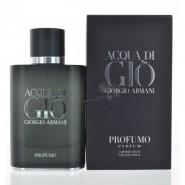Giorgio Armani Acqua Di Gio Profumo Parfum