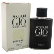 Giorgio Armani Acqua Di Gio Profumo Cologne
