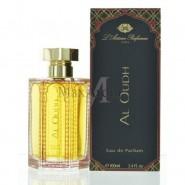 L'artisan Parfumeur AL OUDH for Unisex