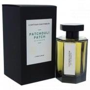 L'Artisan Parfumeur Patchouli Patch Unisex