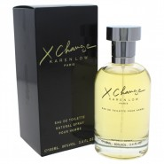 Karen Low Exchange Cologne