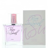 Johan.b Pure Sensual for Women