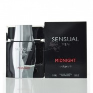 Johan.b Sensual Midnight for Men