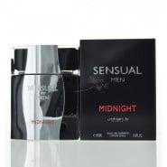 Johan.b Sensual Midnight for Men