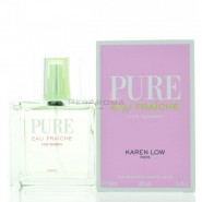 Karen Low Eau Fraiche for Women