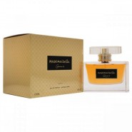 Geparlys Mademoiselle Perfume
