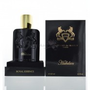 Parfums De Marly Habdan for Unisex