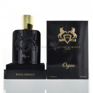 Parfums De Marly Oajan Eau de Parfum 4.2 oz