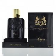 Parfums De Marly Oajan for Unisex