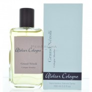 Atelier Cologne Grand Neroli for Unisex
