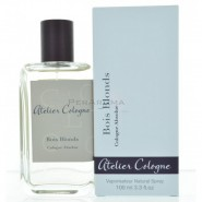 Atelier Cologne Bois Blonds Unisex
