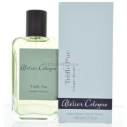 Atelier Cologne Trefle Pur Perfume
