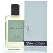 Atelier Cologne Trefle Pur Perfume