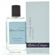 Atelier Cologne Oolang Infini for Unisex