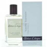Atelier Cologne Vanille Insensee for Unisex