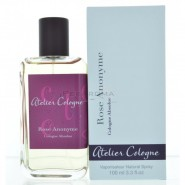 Atelier Cologne Rose Anonyme Perfume