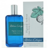 Atelier Cologne Figuier Ardent for Unisex