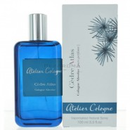 Atelier Cologne Cedre Atlas for Unisex