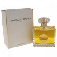 Pascal Morabito Perle Royale Perfume