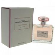 Pascal Morabito Perle Precieuse Perfume