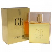 Georges Rech Georges Rech Or Cologne