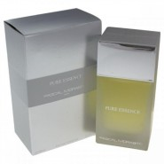 Pascal Morabito Pure Essence Cologne