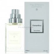 The Different Company Osmanthus for Women