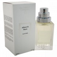 The Different Company Ailleurs & Fleurs Perfume