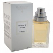 The Different Company Charmes & Feuilles Perfume