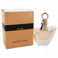 Mauboussin Mauboussin Pour Elle Perfume