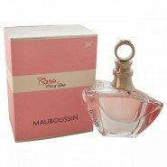Mauboussin Mauboussin Rose Pour Elle Perfume