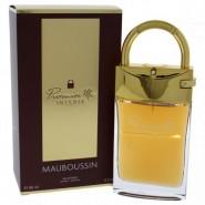 Mauboussin Promise Me intense Perfume