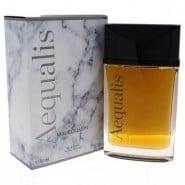 Mauboussin Aequalis Perfume