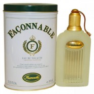 Faconnable Faconnable Cologne