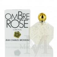 Brosseau Ombre Rose For Women