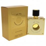 Pascal Morabito Or Noir Perfume