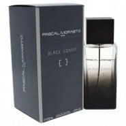 Pascal Morabito Black Granit Cologne