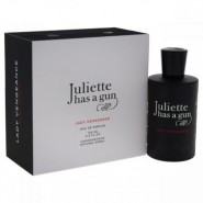 Juliette Has A Gun Lady Vengeance Perfume