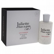 Juliette Has A Gun Miss Charming Perfume