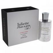 Juliette Has A Gun Citizen Queen Perfume