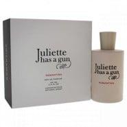 Juliette Has A Gun Romantina Perfume